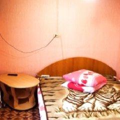 Гостиница Anna Guest House Номер Эконом с разными типами кроватей фото 3