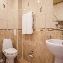 Гостиница Вилла Дежа Вю ванная фото 6