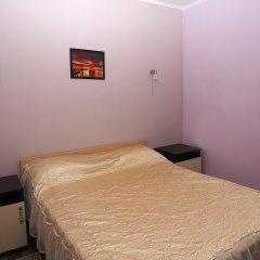 Гостиница Венеция комната для гостей фото 15