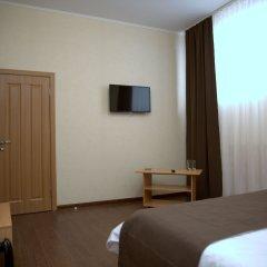 """Гостиница """"ПИПЛ"""" Стандартный номер с различными типами кроватей фото 7"""