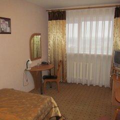 Гостиница Vetraz 2* Стандартный номер с различными типами кроватей фото 9