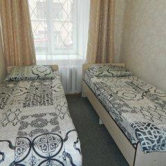 Мини отель Милерон Стандартный номер фото 15