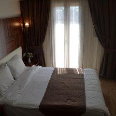 Отель Fatih İstanbul комната для гостей фото 3