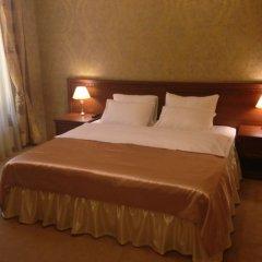 Гостиница Золотой Дельфин 3* Люкс с различными типами кроватей фото 10