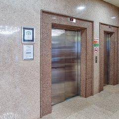 Гостиница Маркштадт в Челябинске 2 отзыва об отеле, цены и фото номеров - забронировать гостиницу Маркштадт онлайн Челябинск фото 4