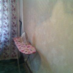 Апартаменты на Волоколамском шоссе ванная фото 2