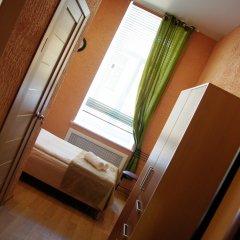Гостиница Невский 140 3* Стандартный номер с различными типами кроватей фото 6
