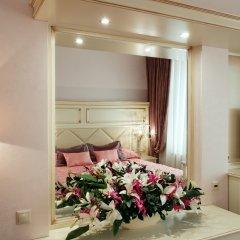 Гостиница Милан интерьер отеля фото 4