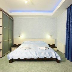 Гостиница Ай Сафия Полулюкс с различными типами кроватей фото 3