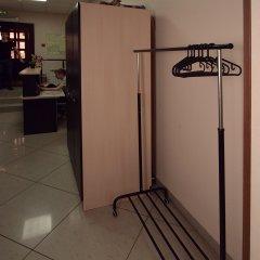 Business Blizzzko Hostel интерьер отеля фото 6