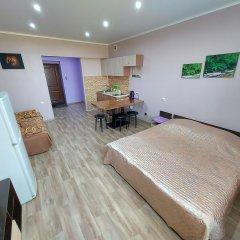 Гостиница на Комарова в Абакане отзывы, цены и фото номеров - забронировать гостиницу на Комарова онлайн Абакан фото 2