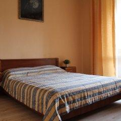 Отель AMBER-HOME 3* Стандартный номер