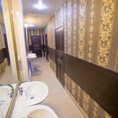Гостиница Хостел Пионер в Барнауле 2 отзыва об отеле, цены и фото номеров - забронировать гостиницу Хостел Пионер онлайн Барнаул питание