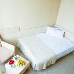 Бизнес-Отель Дельта комната для гостей фото 2