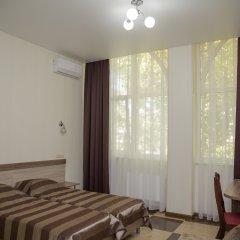 Гостиница Фестиваль Стандартный номер с различными типами кроватей