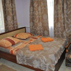 Гостевой дом Терская Анапа комната для гостей фото 3