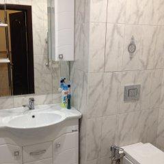 Апартаменты Регина VIP ванная фото 2