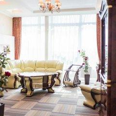 Гостиница Донская роща спа фото 2