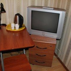 Мини-Отель 99 на Арбате Номер Эконом с разными типами кроватей фото 5