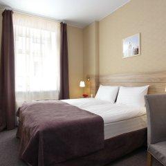 Невский Гранд Energy Отель 3* Стандартный номер с разными типами кроватей фото 10