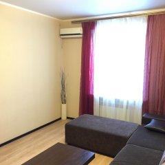 Апартаменты на проспекте Чайковского комната для гостей фото 3