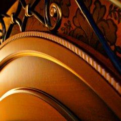 Хостел Дом Колхозника Люкс разные типы кроватей фото 5