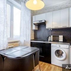 Апартаменты Наметкина 1 в номере