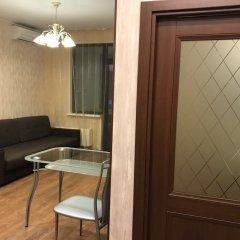 Апартаменты на Кронштадтском 6/1-1 комната для гостей фото 3