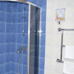 Agora Hotel 3* Номер категории Эконом с различными типами кроватей фото 8