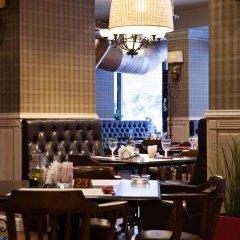 Гостиница Евроотель Ставрополь питание фото 4