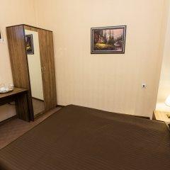 Мини-Отель Betlemi Old Town Номер категории Эконом с различными типами кроватей фото 5