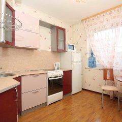 Апартаменты Альт Апартаменты (40 лет Победы 29-Б) Улучшенные апартаменты с разными типами кроватей фото 10
