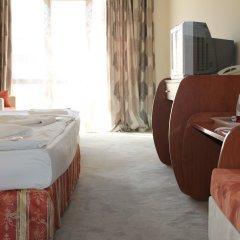 Отель Elegant в номере