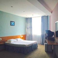 Гостиница КенигАвто 3* Полулюкс с различными типами кроватей фото 8