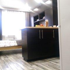Апартаменты Lesnaya Apartment Апартаменты фото 24
