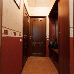 Гостиница Амстердам 3* Номер Эконом с разными типами кроватей фото 3
