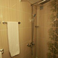 Гостиница Иремель 3* Улучшенный номер с различными типами кроватей фото 9