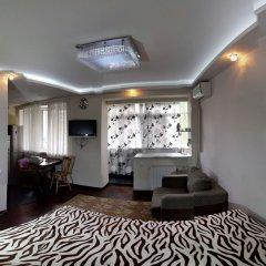 Апартаменты Вавилова Апартаменты с разными типами кроватей