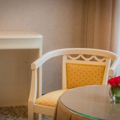 Гостиница Бутик-отель De Volan Украина, Одесса - отзывы, цены и фото номеров - забронировать гостиницу Бутик-отель De Volan онлайн фото 2