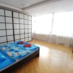 Апартаменты Dimira Sokol детские мероприятия фото 2