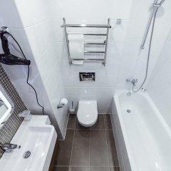 Апартаменты Maroom ванная