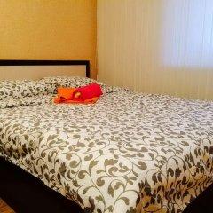 Апартаменты на Чистопольской 23 детские мероприятия