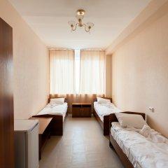 V Centre Hotel Номер Эконом с разными типами кроватей фото 2