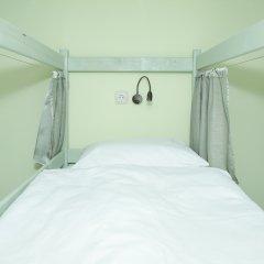 Belorusskij Vokzal Hostel in Moscow, Russia from 34$, photos, reviews - zenhotels.com guestroom