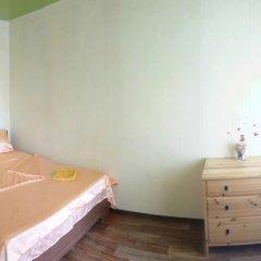 Апартаменты в Самом центре Казани детские мероприятия