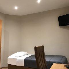Отель Royal Бельгия, Брюссель - 2 отзыва об отеле, цены и фото номеров - забронировать отель Royal онлайн фото 2