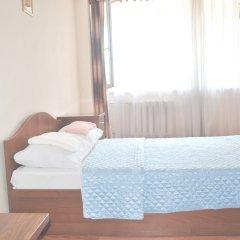 Гостиница Реакомп 3* Полулюкс с разными типами кроватей фото 3
