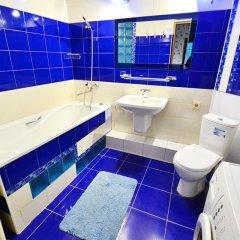 Гостевой дом Терская Анапа ванная