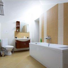 Мини-отель Астра Стандартный номер с различными типами кроватей фото 34