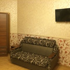 Гостевой дом Антонина Студия с различными типами кроватей фото 9